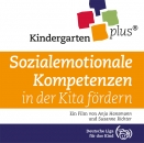 DVD Kurzfilm Kindergarten plus